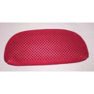 Chi Bags - Chi Heat Resistant Flat Iron Bag